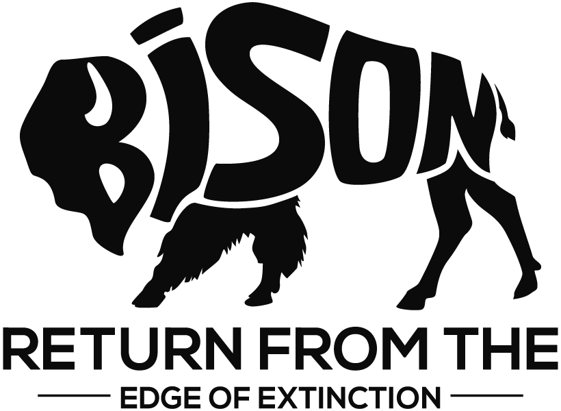 Bison-return-from-the-edge-of-extinction-ver2.2-01-black-final
